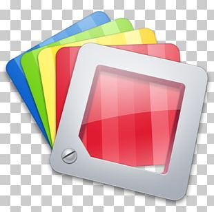 Desktop Computer Icons Icon Design Desktop Computers PNG
