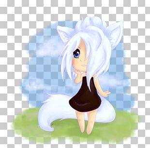 Fairy Desktop Cartoon Mane PNG
