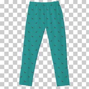 Leggings T-shirt Chino Cloth Pants Waist PNG