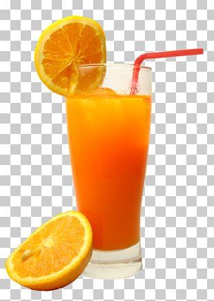 Orange Juice Orange Soft Drink Smoothie Apple Juice PNG