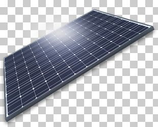 Solar Panels Solar Energy Solar Power Solar Thermal Collector PNG