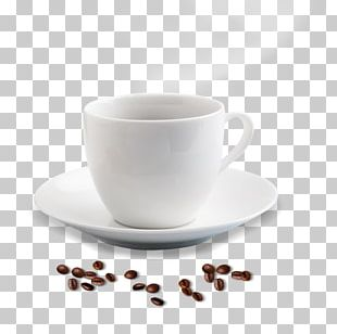 Coffee Cup Espresso Cappuccino Ristretto PNG