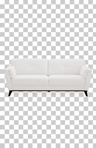 Couch Sofa Bed Furniture Comfort PNG