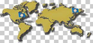 Genealogy Irish People Northern Ireland International Aerial Robotics Competition United States Of America PNG