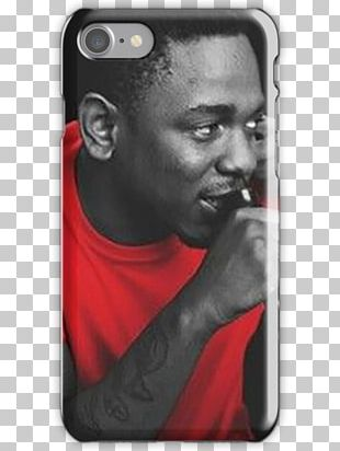 IPhone 6 Plus Apple IPhone 7 Plus Telephone Snap Case PNG