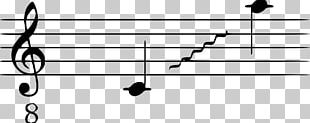 Musical Note Piano Chord Octave PNG