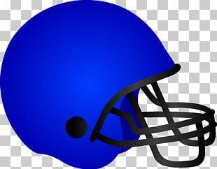 NFL Football Helmet Dallas Cowboys New England Patriots PNG