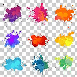 Paint Stock Illustration Illustration PNG