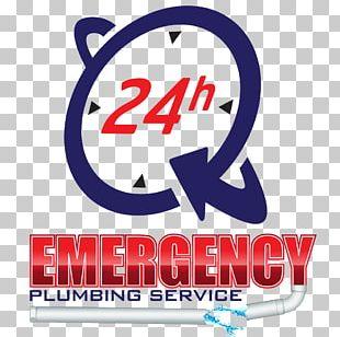 Plumber Plumbing Home Repair Drain Rolling Rooter PNG