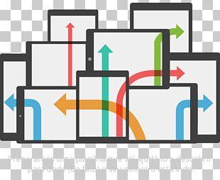 Google Finance PNG Images, Google Finance Clipart Free Download