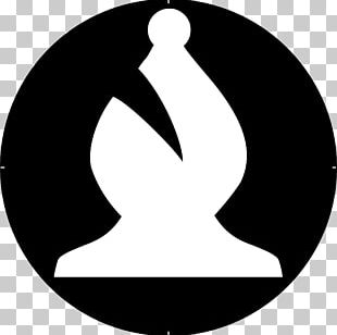 Chess Piece Bishop Rook Queen PNG
