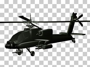 Helicopter Rotor Sikorsky UH-60 Black Hawk Radio-controlled Helicopter Air Force PNG