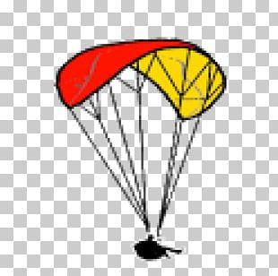 Ölüdeniz Yamaç Paraşütü Fethiye Paragliding Parachute PNG