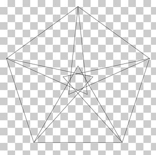 Right Triangle Point Geometry PNG