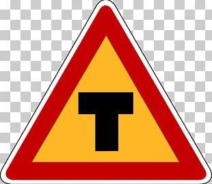 Traffic Sign Regulatory Sign Road PNG