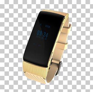 Watch Strap Bracelet Bluetooth Taobao PNG