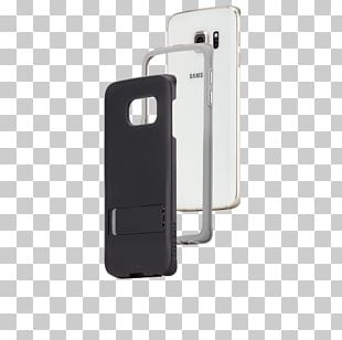 Samsung Galaxy S6 Edge+ Case-Mate PNG
