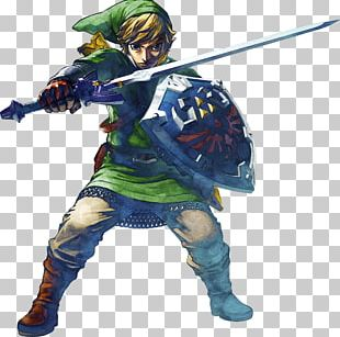 The Legend Of Zelda: Skyward Sword Zelda II: The Adventure Of Link Princess Zelda PNG