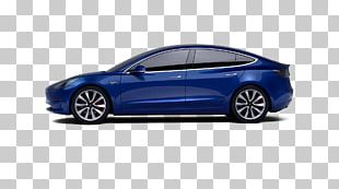 2018 Tesla Model S Tesla Model 3 Tesla Motors Tesla Model X PNG