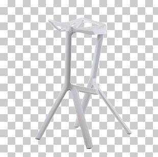Bar Stool Table Chair Plastic ВсеСтулья.Ру PNG