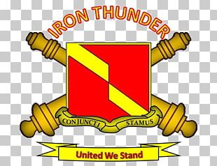 Fort Bliss Battle Of Medina Ridge 4th Battalion 27th Field Artillery Regiment United States Army PNG