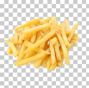 French Fries Sushi Onion Ring Fast Food KFC PNG