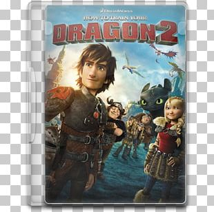 How To Train Your Dragon 2 Dean DeBlois Hiccup Horrendous Haddock III Astrid PNG
