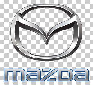 Mazda CX-5 Mazda CX-9 Mazda3 Mazda Premacy PNG
