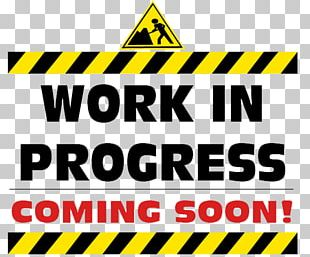 Work In Process Information Architectural Engineering PNG