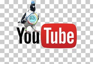 YouTube Live Streaming Media Television Show Video PNG