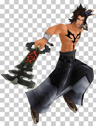 Kingdom Hearts Birth By Sleep Final Fantasy X Kingdom Hearts II Kingdom Hearts Final Mix PNG
