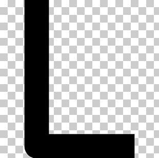 Letter Alphabet Computer Icons Font PNG