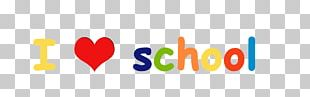 School Supplies Colored Pencil Marker Pen First Day Of School PNG