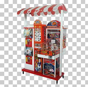 Shelf Toy PNG