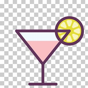 Fizzy Drinks Cocktail Beer Alcoholic Drink PNG