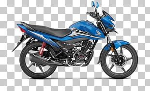 Honda Livo Honda Dream Yuga Motorcycle Honda CB Twister PNG