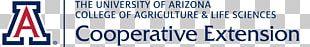 University Of Arizona College Of Optical Sciences University Of Arizona College Of Medicine ARIZONAINSECT FESTIVAL PNG