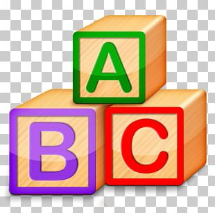 Alphabet Song Computer Icons Child Danish And Norwegian Alphabet PNG