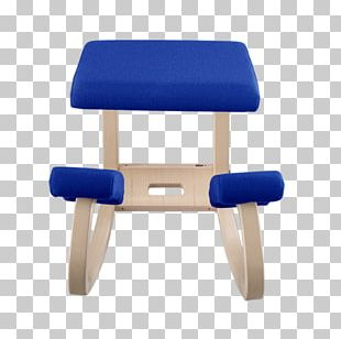 Kneeling Chair Varier Furniture AS Office & Desk Chairs Stool PNG