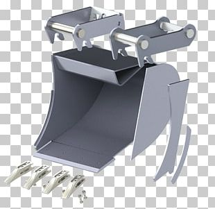 Product Design Angle Household Hardware PNG