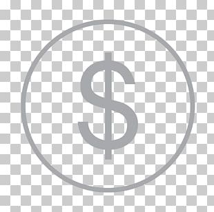 United States Dollar Currency Symbol Computer Icons Dollar Sign Dollar Coin PNG
