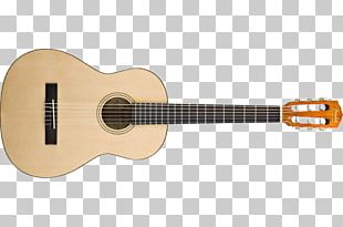 Classical Guitar Steel-string Acoustic Guitar Fender Musical Instruments Corporation PNG