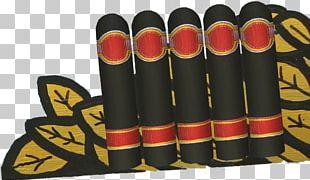 Dearborn Corner Market Cigar West Dearborn Street Humidor Arturo Fuente PNG