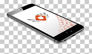 Smartphone IQ Wars Feature Phone Search Engine Optimization PNG