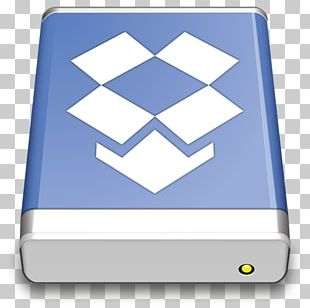 Dropbox Computer Icons Google Drive File Hosting Service MacOS PNG