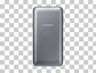 Samsung Galaxy Note 5 Samsung Galaxy S6 Edge Samsung Galaxy Note II Battery Charger PNG
