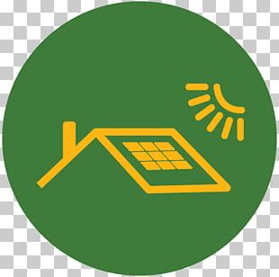 Umbro Brand Photovoltaics Bahan Solar Panels PNG
