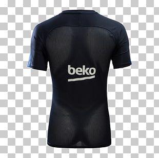 2015–16 FC Barcelona Season T-shirt Beko Football PNG