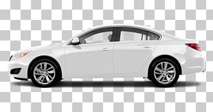 2018 Mazda3 Car Brossard 2018 Mazda CX-3 PNG