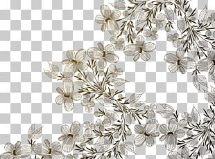 Artwork Pattern PNG